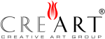 Creart - Creative Art Group